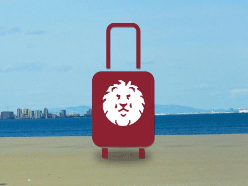 Wir kontrollieren Ihre Reiseapotheke kostenlos